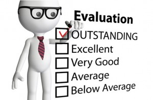 website tech reviewer evaluation