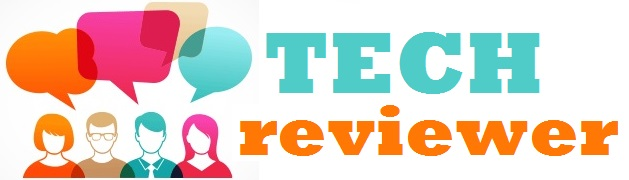 Tech Reviewer