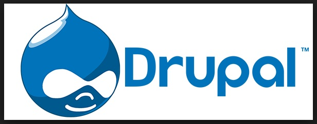 why use drupal tilden tasks reviews