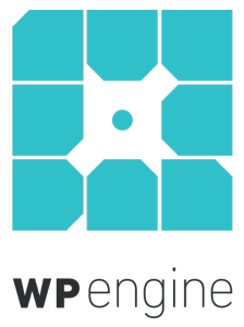 WP Engine, Master of WordPress