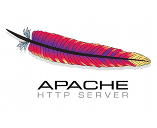 Keeping Your Apache Web Server Secure