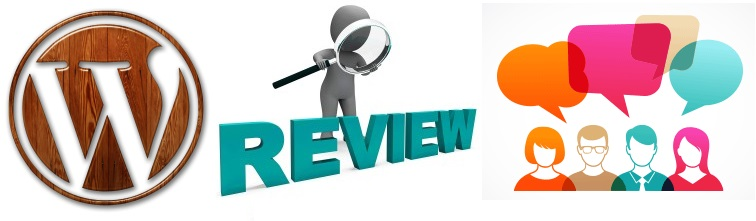 Tilden Tasks Reviews: What They Have to Offer