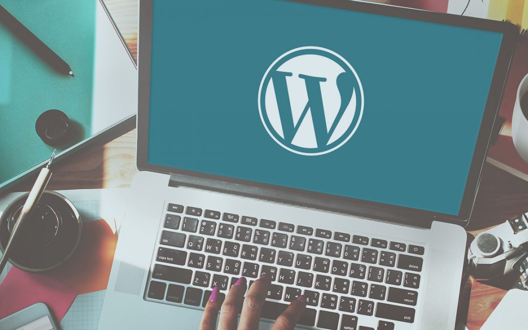 Becoming a WordPress Developer
