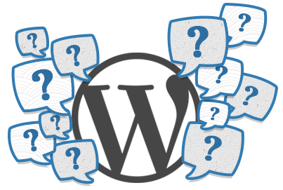 More Questions to Ask About WordPress