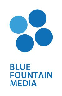 WordPress Developers: Blue Fountain Media