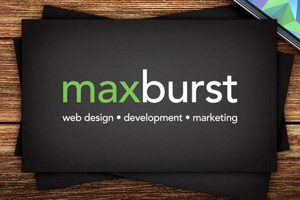 WordPress Developers: Maxburst