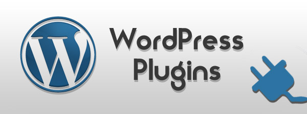 Some Useful WordPress Plugins for your Website