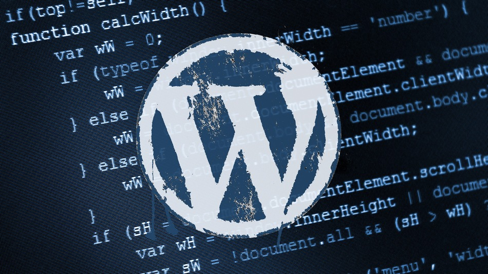 The Things that WordPress Can Do