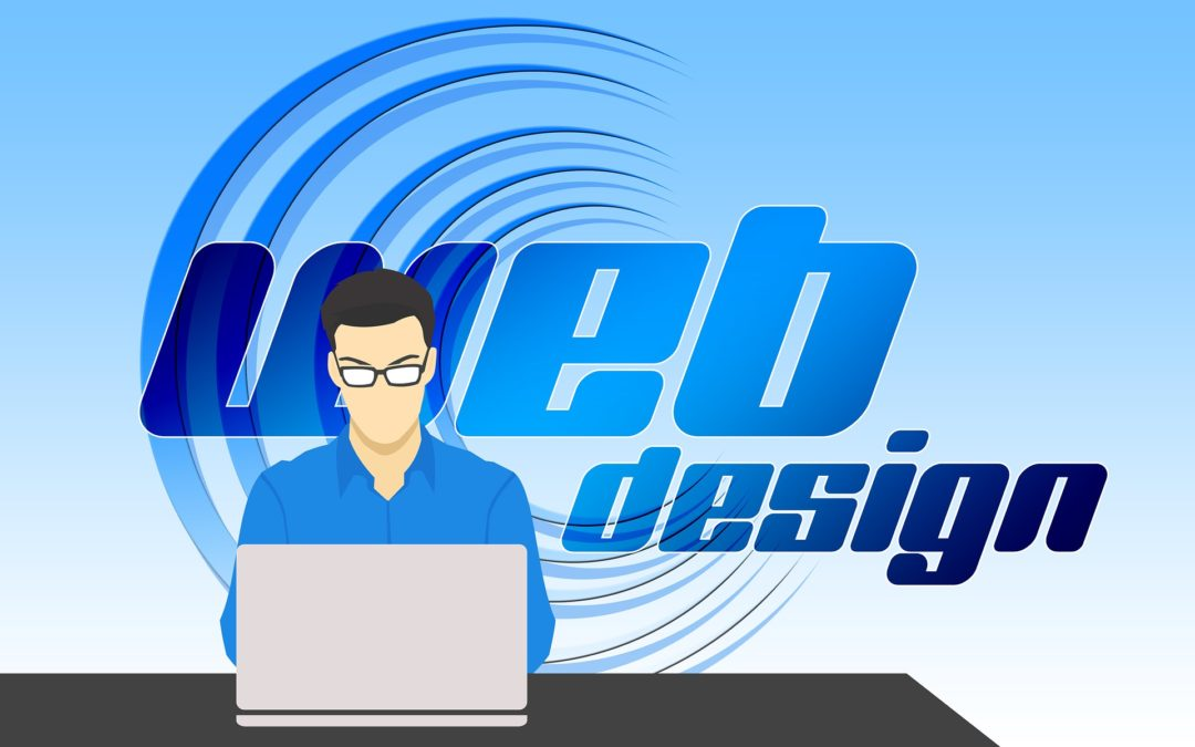 Things to Consider for Website Design