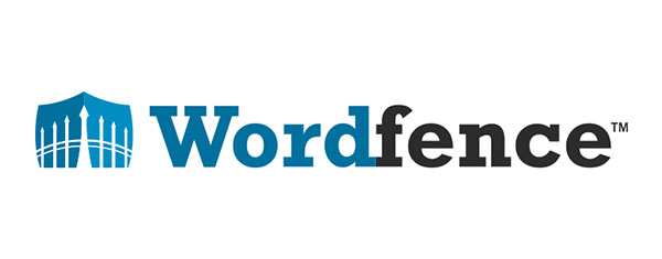 WordFence Review – Is It Really The Best WordPress Security Plugin?